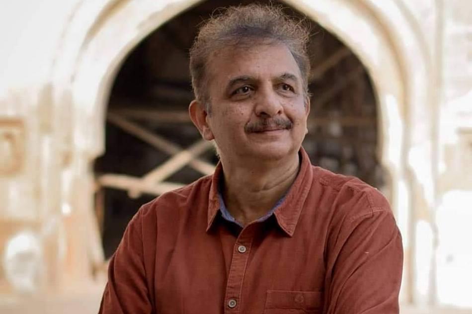 ಮೌನಕ್ಕೆ ಮೌನವೇ ಹೊರಬರುವ ಹಾದಿಯಾದಾಗ…: ಆಶಾಜಗದೀಶ್ ಅಂಕಣ