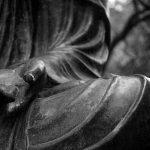ಕೃಷ್ಣ ದೇವಾಂಗಮಠ ಬರೆದ ಎರಡು ಕವಿತೆಗಳು