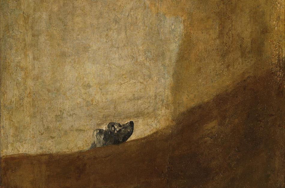 ಪ್ರಕಾಶ್ ಪೊನ್ನಾಚಿ ಬರೆದ ಈ ದಿನದ ಕವಿತೆ