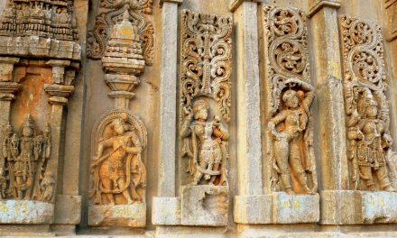 ಹೊನ್ನಾವರದ ಚನ್ನಕೇಶವ ದೇವಾಲಯ: ಟಿ.ಎಸ್. ಗೋಪಾಲ್ ಬರೆಯುವ ದೇಗುಲಗಳ ಸರಣಿ
