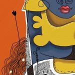 ನಾಗರೇಖಾ ಗಾಂವಕರ ಬರೆದ ಎರಡು ಹೊಸ ಕವಿತೆಗಳು