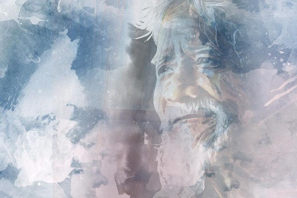 ಆಸ್ಮ ಎಂಬ ಸಂಗಾತಿ:  ಕೆ.ವಿ. ತಿರುಮಲೇಶ್ ಬರೆದ ಲೇಖನ