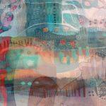 ಓಬಿರಾಯನ ಕಾಲದ ಕಥಾಸರಣಿಯಲ್ಲಿ ಪಡುಕೋಣೆ ರಮಾನಂದರಾವ್ ಬರೆದ ಕತೆ