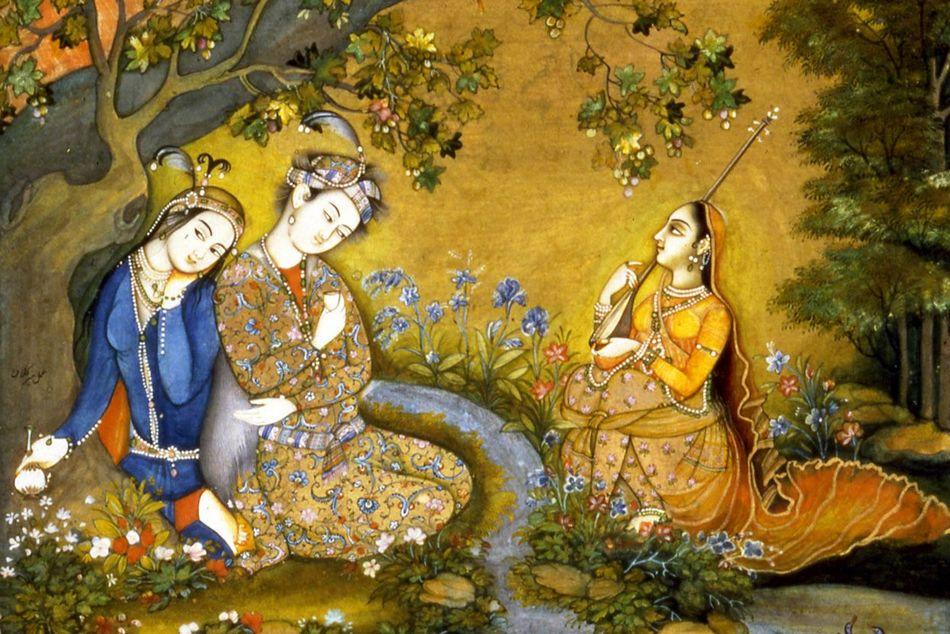 ಲೋಕಾಶ್ಚರ್ಯಮಂ ಮಾಡಿ ಕೊಂದುದು:    ಆರ್. ದಿಲೀಪ್ ಕುಮಾರ್ ಅಂಕಣ