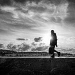 ಕಮಲಾಕರ ಕಡವೆ ಅನುವಾದಿಸಿದ ಮೇಘರಾಜ ಮೇಶ್ರಮ್ ಅವರ ಮರಾಠಿ ಕವಿತೆ