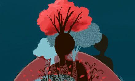 ಸೃಜನ್ ಅನುವಾದಿಸಿದ ತೆಲುಗಿನ ಡಾ.ವಿ.ಚಂದ್ರಶೇಖರರಾವ್ ಬರೆದ ಕತೆ