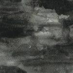 ಜಿ.ಪಿ.ಬಸವರಾಜು ಬರೆದ ಈ ದಿನದ ಕವಿತೆ