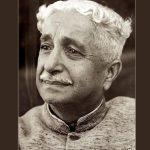 ಕಥೆಗಾರ ಕುವೆಂಪು: ಆಶಾಜಗದೀಶ್ ಅಂಕಣ