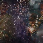 ಮರೆಯಲಾಗದ ಮಠದ ಕೇರಿ ದೀಪಾವಳಿ: ಮಧುರಾಣಿ ಎಚ್ ಎಸ್ ಅಂಕಣ