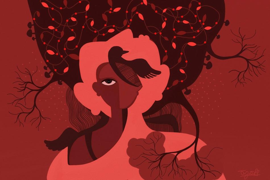 ಓಬಿರಾಯನ ಕಾಲದ ಕಥಾಸರಣಿಯಲ್ಲಿ ಬೆಳ್ಳೆ ರಾಮಚಂದ್ರ ರಾವ್ ಬರೆದ ಕಥೆ