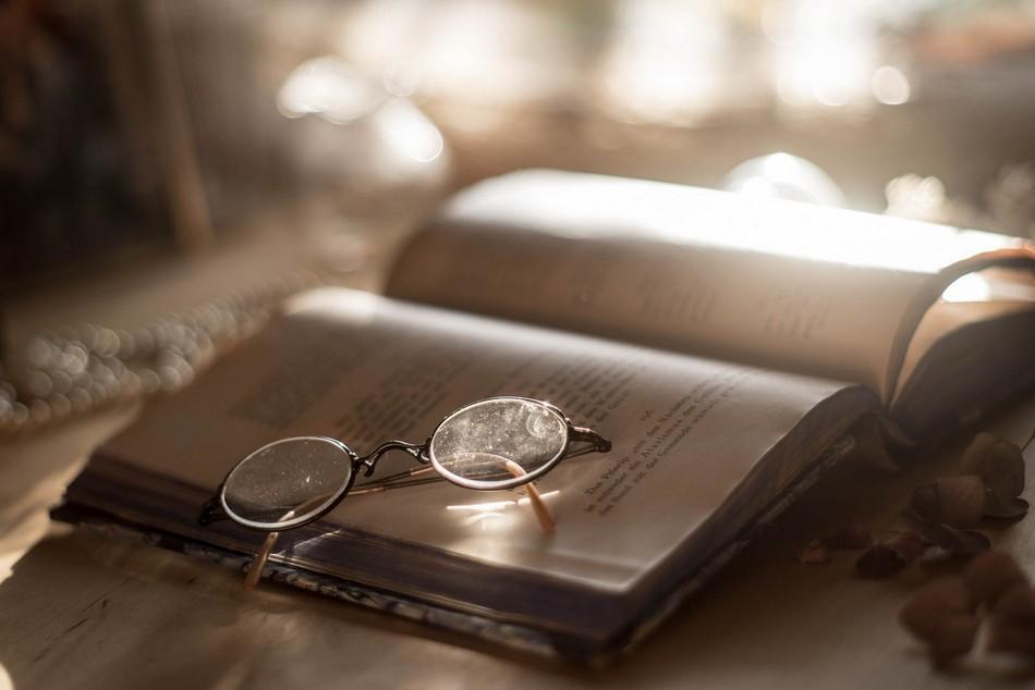 ಆತ್ಮಚರಿತ್ರೆ ಬರೆಯುವ ಅಗತ್ಯವೇನು?: ಡಾ. ಜ್ಯೋತಿ ಬರೆದ ಲೇಖನ