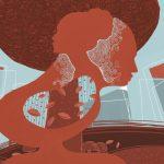 ಸಚೇತನ ಭಟ್ ಅನುವಾದಿಸಿದ ಹರುಕಿ ಮುರಕಮಿ ಬರೆದ ಜಪಾನಿ ಕಥೆ