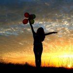 ಬಲೂನು ಊದುವ ಮಂಗಳಿ ಮತ್ತು ಹಾಡು ಹೇಳುವ ಮಕ್ಕಳು… : ಶ್ರೀಹರ್ಷ ಸಾಲಿಮಠ ಅಂಕಣ