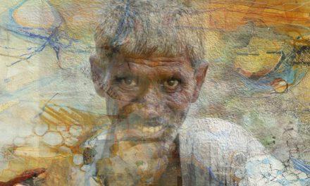 ಪಡಪೋಶಿ ಶ್ರೀನಿವಾಸನ ರಿಪೇರಿ ಪ್ರಸಂಗ: ಮಧುರಾಣಿ  ಕಥಾನಕ