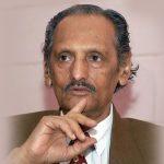 ನಿಮ್ಮೊಡನಿದ್ದೂ ನಿಮ್ಮಂತಾಗದೆ…: ಆಶಾ ಜಗದೀಶ್ ಅಂಕಣ