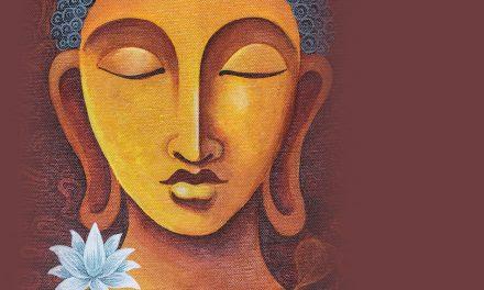 ಜಿ.ಪಿ. ಬಸವರಾಜು ಬರೆದ ಈ ದಿನದ ಕವಿತೆ