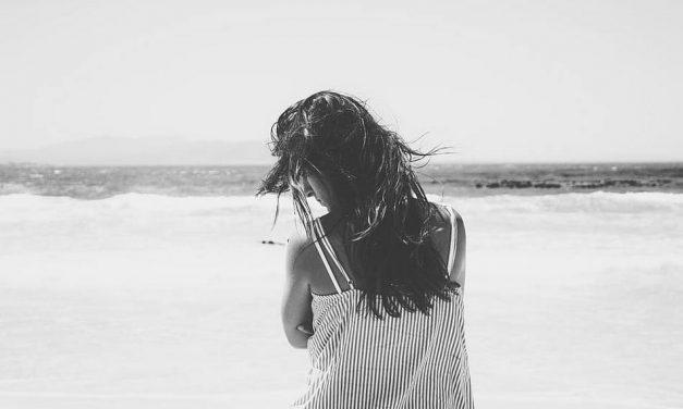 ಉಡುಗೊರೆ ಸಂಸ್ಕೃತಿಯಲ್ಲಿ ಅಡಗಿರುವ ತಾಯಂದಿರ ದಿನ: ವಿನತೆ ಶರ್ಮಾ ಅಂಕಣ