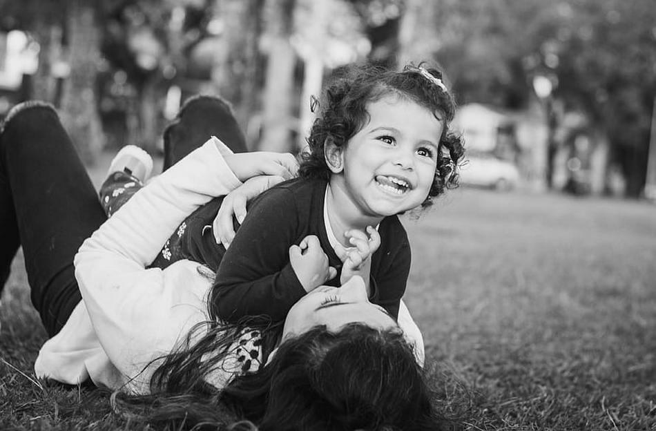 ಬೇಡದ ಹೂ: ಆಶಾ ಜಗದೀಶ್ ಅಂಕಣ