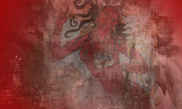 ಓಬಿರಾಯನಕಾಲದ ಕಥಾಸರಣಿಯಲ್ಲಿ ಎಂ.ವಿ. ಹೆಗಡೆ ಬರೆದ ಕಥೆ