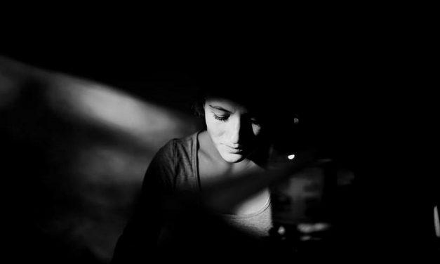 ಬೇಯುವುದೆಂದರೆ….: ಆಶಾ ಜಗದೀಶ್ ಅಂಕಣ
