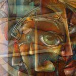 ಓಬಿರಾಯನಕಾಲದ ಕಥಾಸರಣಿಯಲ್ಲಿ ಡಾ. ಜನಾರ್ದನ ಭಟ್ ಬರೆದ ಕಥೆ