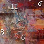 ದೇವರೇ ನಿನ್ನೆಸರ ಬದಲಿಸಿಕೊ.. : ಶರಣಬಸವ ಕೆ ಗುಡದಿನ್ನಿ ಬರೆದ ಕಥೆ