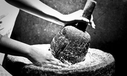 ಕರೋನ ಕಾಟದ ಮಧ್ಯೆ ಉಪ್ಪಿನಕಾಯಿ ಭರಾಟೆ: ವಿನತೆ ಶರ್ಮ ಅಂಕಣ