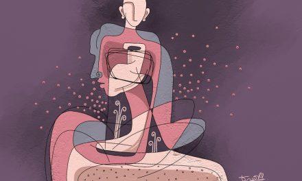 ಓಬಿರಾಯನ ಕಾಲದ ಕಥಾಸರಣಿಯಲ್ಲಿ ಸಿಕಂದರ್ ಕಾಪು ಬರೆದ ಕಥೆ