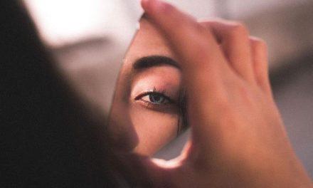 ನಮಗೆ ನಾವು ಎದುರಾಗಬೇಕು ಮೊದಲು…: ಆಶಾ ಜಗದೀಶ್ ಅಂಕಣ