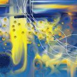 ಕೆ.ವಿ. ತಿರುಮಲೇಶ್ ಭಾವಾನುವಾದಿಸಿದ ಬ್ರಿಟಿಷ್ ಕವಿ ಹೆರಾಲ್ಡ್ ಮೊನ್ರೋನ ಎರಡು ಕವಿತೆಗಳು