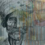 ಓಬೀರಾಯನ ಕಾಲದ ಕಥಾಸರಣಿಯಲ್ಲಿ ಪ್ರಭಾಕರ ಶಿಶಿಲ ಬರೆದ ಕಥೆ