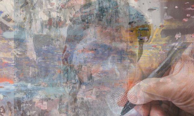 ಸಾಹಿತ್ಯ ಸಮ್ಮೇಳನ ಮತ್ತು ಗೋಷ್ಠಿ: ಮಚ್ಚೇಂದ್ರ ಪಿ ಅಣಕಲ್ ಬರೆದ ಲಲಿತ ಪ್ರಬಂಧ