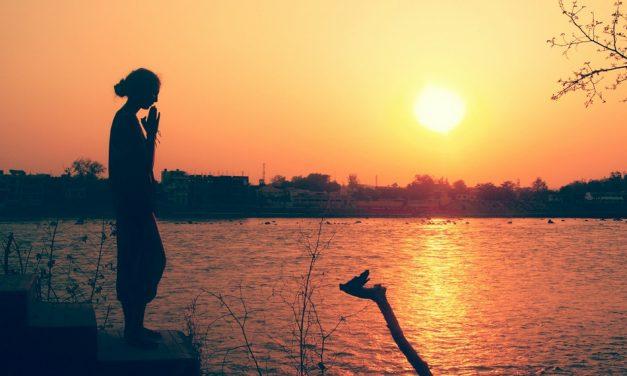 ದಿನಕರನ ಕೊನೆಯ ಸಿಪ್: ಪ್ರಜ್ಞಾ ಮತ್ತಿಹಳ್ಳಿ ಲೇಖನ
