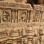 ಗದಗಿನ ತ್ರಿಕೂಟೇಶ್ವರ ದೇವಾಲಯ: ಟಿ.ಎಸ್. ಗೋಪಾಲ್ ಬರೆಯುವ ದೇಗುಲಗಳ ಸರಣಿ