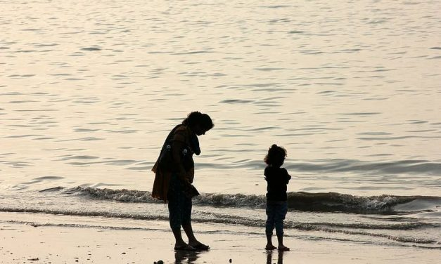 ಹೇಳದೇ ಉಳಿದ ಮಾತೊಂದಿದೆ…: ಆಶಾ ಜಗದೀಶ್ ಅಂಕಣ