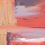 ಬಿ.ಆರ್.ಲಕ್ಷ್ಮಣರಾವ್ ಅನುವಾದಿಸಿದ ಜಾನ್ ಡನ್ ನ ಒಂದು ಕವಿತೆ