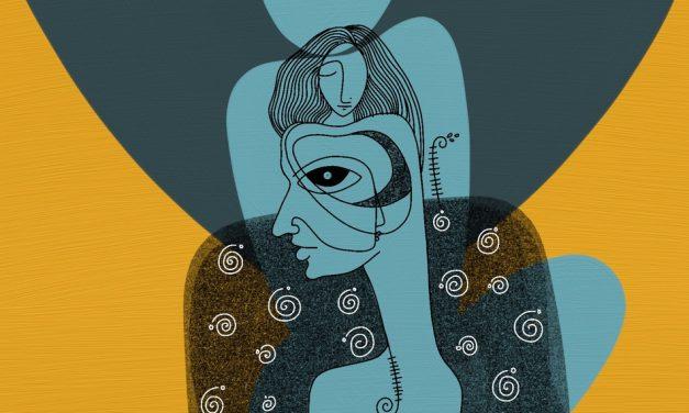 ಅಬ್ದುಲ್ ರಶೀದ್ ಭಾವಾನುವಾದಿಸಿದ ರೈನರ್ ಮರಿಯಾ ರಿಲ್ಕನ ಒಂದು ಕವಿತೆ