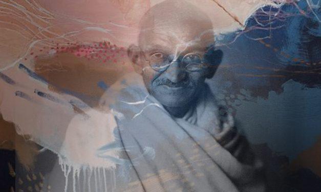 ದಾದಾಪೀರ್ ಜೈಮನ್ ಬರೆದ ಹೊಸ ಕವಿತೆ