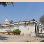 ಬಾಣಾವರದ ದೇವಾಲಯಗಳು: ಟಿ.ಎಸ್. ಗೋಪಾಲ್ ಬರೆಯುವ ದೇಗುಲಗಳ ಸರಣಿ