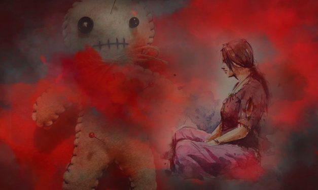 """ಸರಿತಾ ನವಲಿ ಬರೆದ ಈ ಭಾನುವಾರದ ಕಥೆ """"ಅಂದ-ಛಂದವಿಲ್ಲದ ಗೊಂಬಿ"""""""