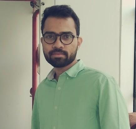 ಮುನವ್ವರ್, ಜೋಗಿಬೆಟ್ಟು