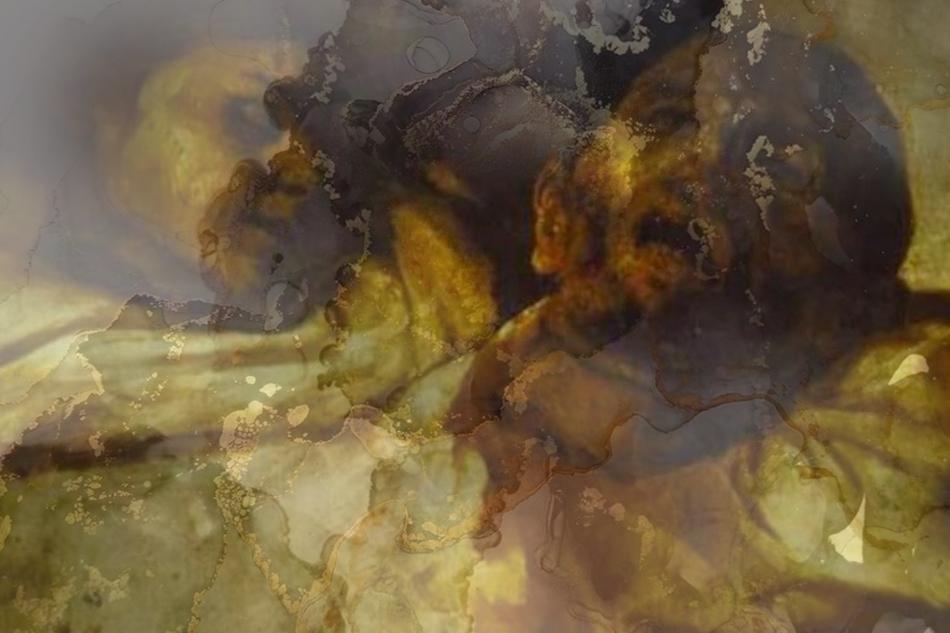 ಒಂದಲ್ಲ… ಎರಡು…! : 'ಅಪರಾಧ ಮತ್ತು ಶಿಕ್ಷೆ' ಕಾದಂಬರಿಯ ಏಳನೆಯ ಅಧ್ಯಾಯ