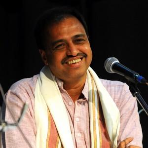 ನಾರಾಯಣ ಯಾಜಿ