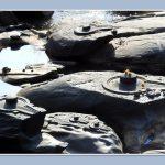ಶಾಲ್ಮಲಿಯ ಸಹಸ್ರಲಿಂಗ: ಟಿ.ಎಸ್. ಗೋಪಾಲ್ ಬರೆಯುವ ದೇಗುಲಗಳ ಸರಣಿ