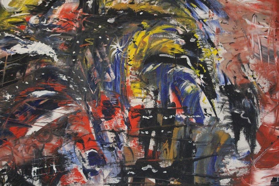 ಕಾ.ಹು.ಚಾನ್ ಪಾಷ ಅನುವಾದಿಸಿದ ಕೆ.ಶಿವಾರೆಡ್ಡಿಯವರ ತೆಲುಗು ಕವಿತೆ
