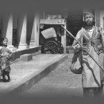 """""""ಕಾಬೂಲಿವಾಲ"""" ಎಂಬ ಕಳೆದುಹೋದ ನಂದನದ ಕತೆ: ಎಸ್. ಸಿರಾಜ್ ಅಹಮದ್ ಅಂಕಣ"""
