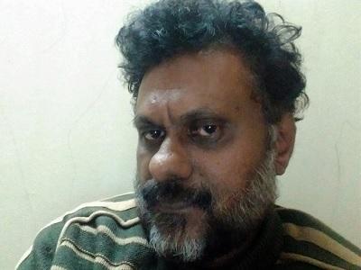 ಎಂ.ಎಸ್. ಪ್ರಕಾಶ್ ಬಾಬು