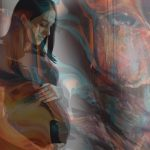 ಎಂ.ಜಿ. ಶುಭಮಂಗಳ ಅನುವಾದಿಸಿದ ನಕ್ಷತ್ರಂ ವೇಣುಗೋಪಾಲ್ ಬರೆದ ತೆಲುಗು ಕಥೆ 'ವಾತ್ಸಲ್ಯ'