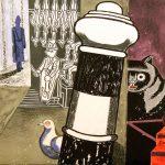 ಎಲ್ಲಿ ನೋಡಿದರೂ…!: 'ಅಪರಾಧ ಮತ್ತು ಶಿಕ್ಷೆ' ಕಾದಂಬರಿಯ ಎರಡನೇ ಭಾಗದ ಎರಡನೆಯ ಅಧ್ಯಾಯ