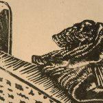ಬಿಡಿ ನನ್ನ..!: 'ಅಪರಾಧ ಮತ್ತು ಶಿಕ್ಷೆ' ಕಾದಂಬರಿಯ ಎರಡನೆಯ ಭಾಗದ ಮೂರನೆಯ ಅಧ್ಯಾಯ